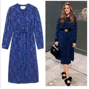 NEW • Gal Meets Glam • Frances Empress Dress 6